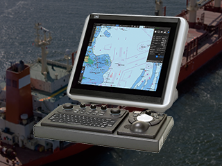 Image:Provide a smooth operating environment ensured by high-speed chart drawing.