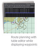 Image:ADVANCED ROUTE PLANNING
