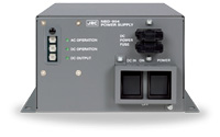 Image:New power supply (New)