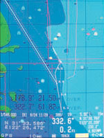 Image:JLZ-700 Water temperature a track indication