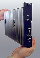 Image:Solid-State Power Amplifier (C-band)